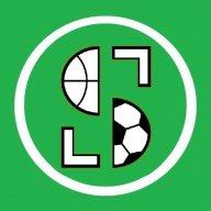 Sportscan_support